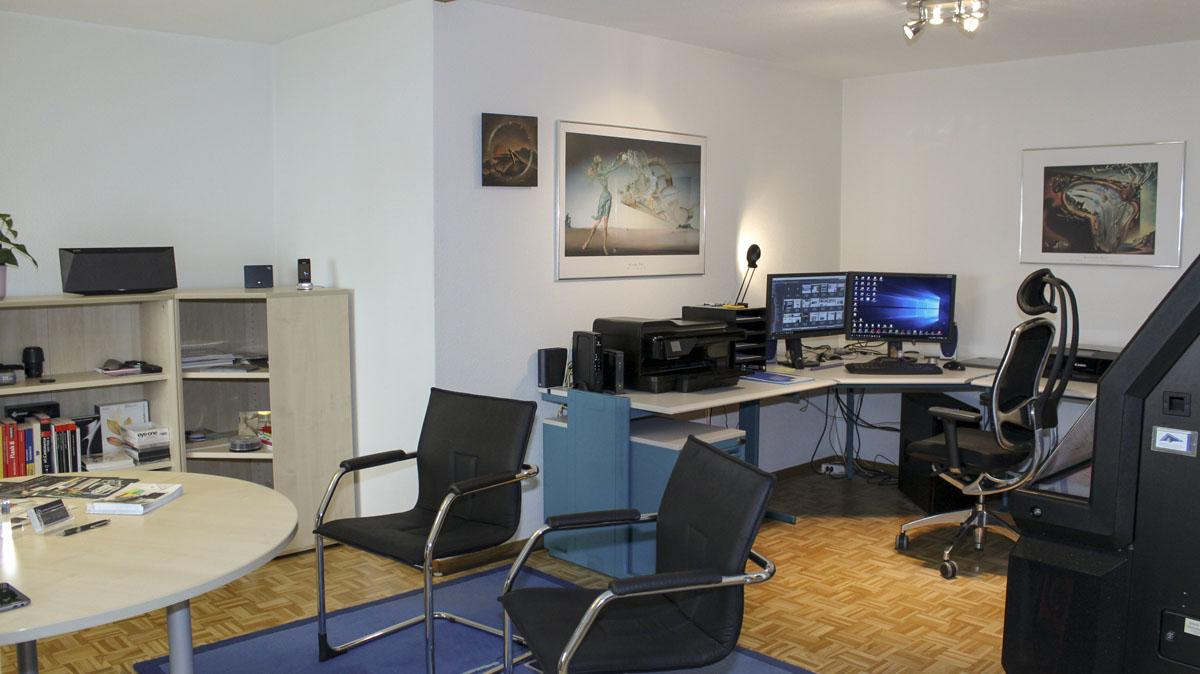 webvisionen-marcel-ziegler-01